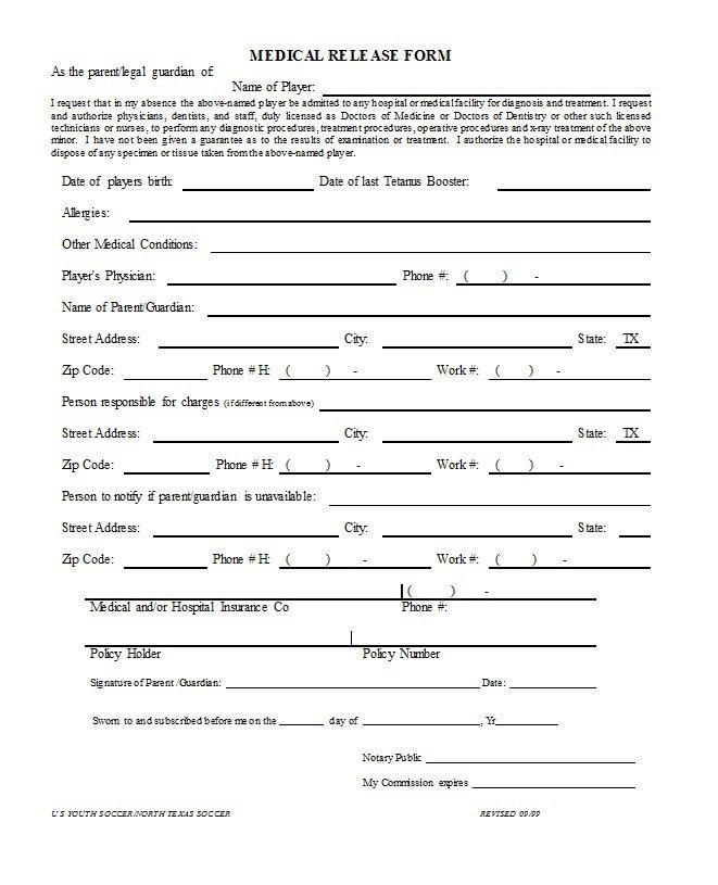 medical-release-form-09