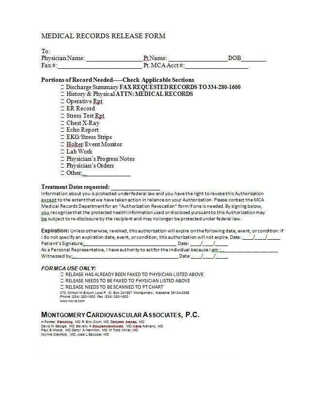 medical-release-form-13