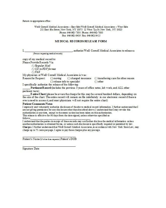 medical-release-form-15