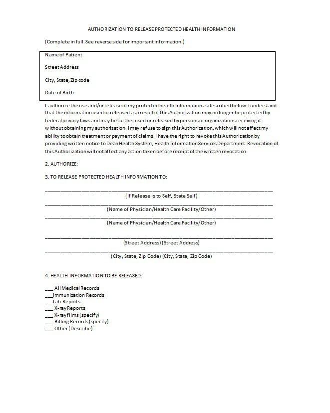 medical-release-form-20