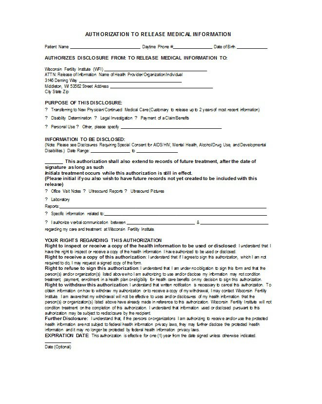 medical-release-form-22
