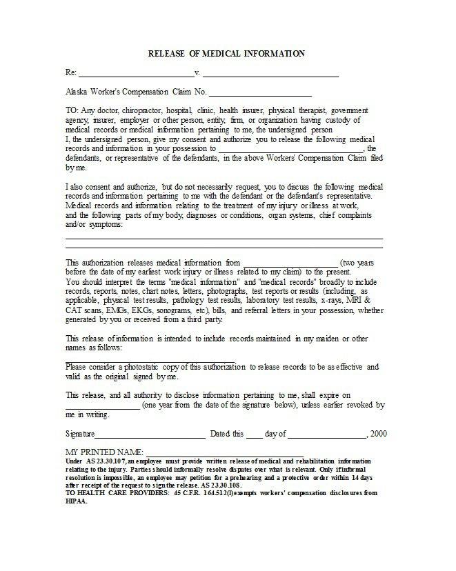 medical-release-form-23