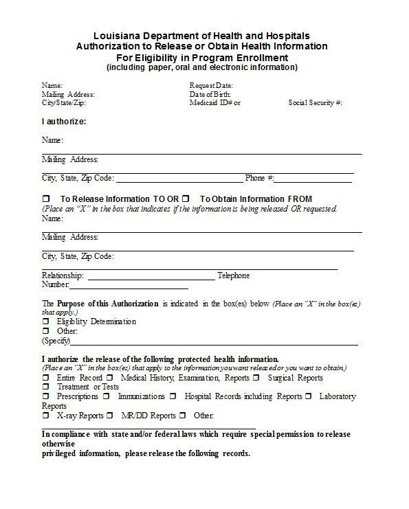 medical-release-form-30