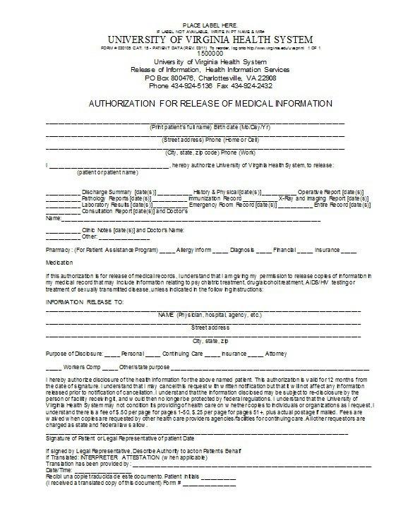 medical-release-form-33