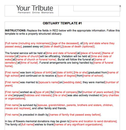 obituary-template-word-04
