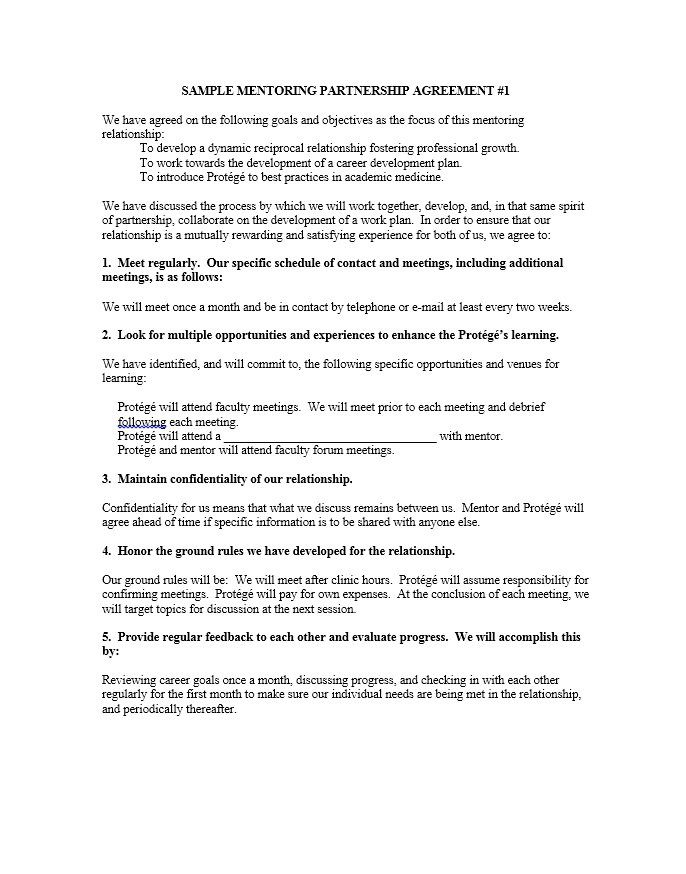English Literature Essay Questions  Healthy Living Essay also Essay In English For Students Buy  English Essay Admission Best Practices  Peatix Essay Thesis Statement Example