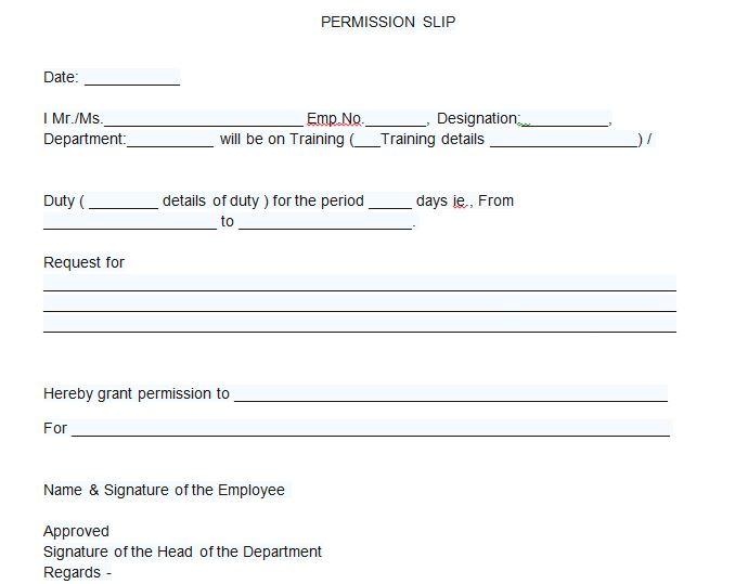 permission-slip-19
