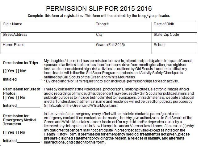 permission-slip-35