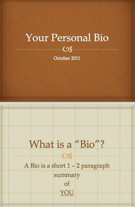 personal-bio