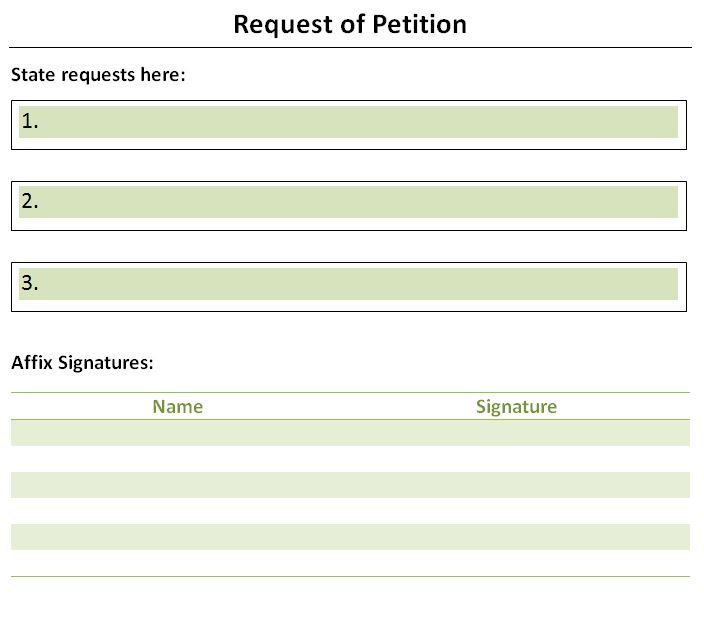 petition-template-13