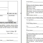 30 Free Petition Templates (How To Write Petition Guide)