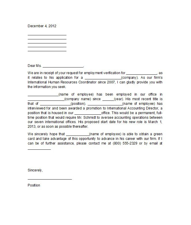 proof-of-employment-letter-03