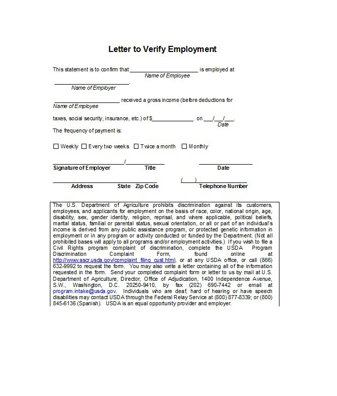 proof-of-employment-letter-07