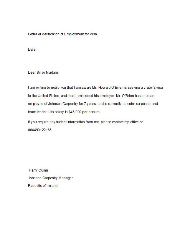 proof-of-employment-letter-13