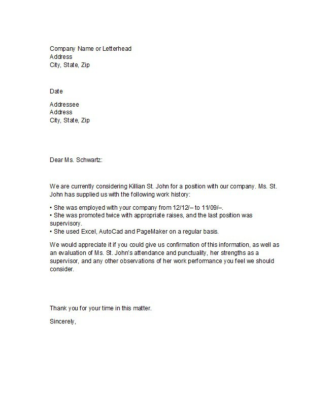 proof-of-employment-letter-22