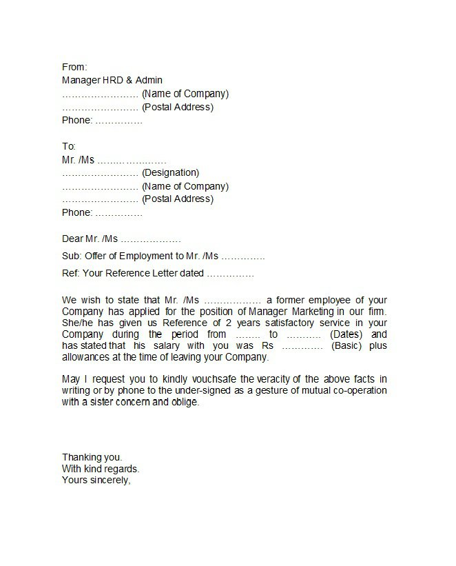 proof-of-employment-letter-36