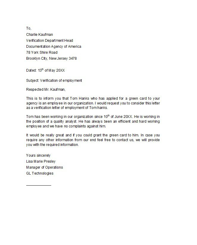 proof-of-employment-letter-40