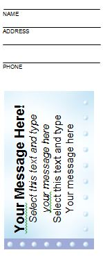 raffle-ticket-templates-09