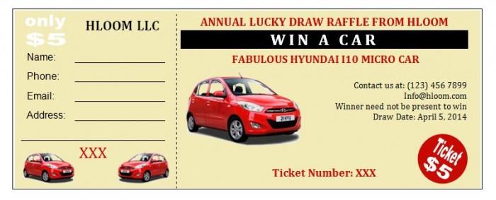 raffle-ticket-templates-34-e1445575506966