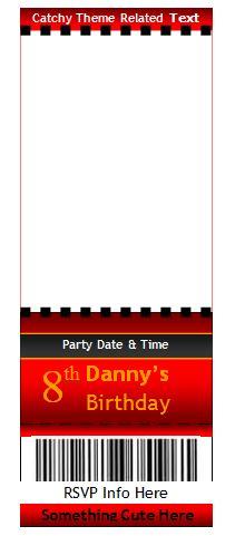 raffle-ticket-templates-35