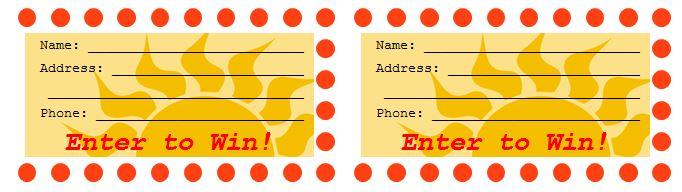 raffle-ticket-templates-37