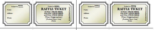 raffle-ticket-templates-40