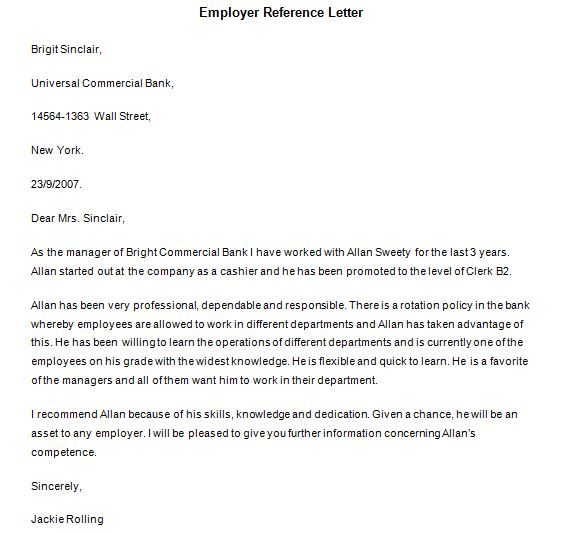 reference-letter-31