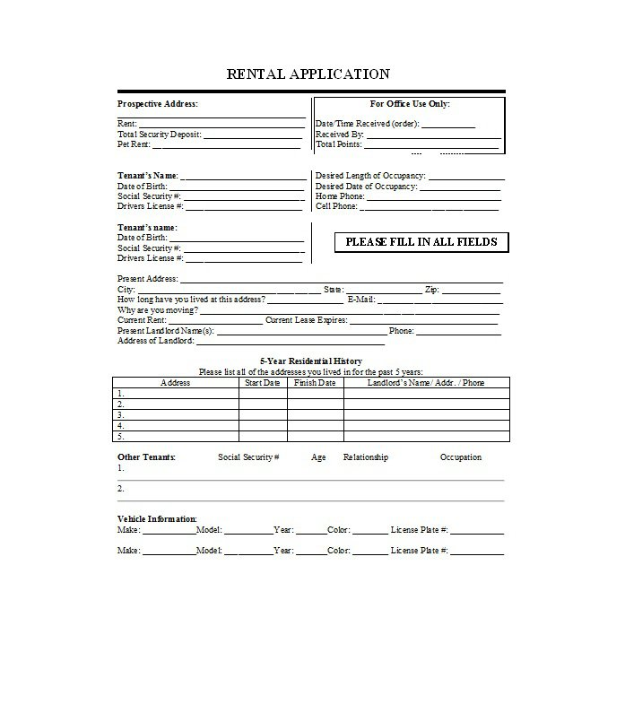 rental-application-template-23