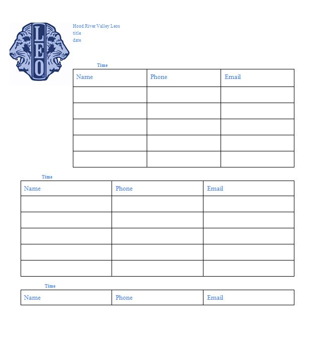 sign-up-sheet-39
