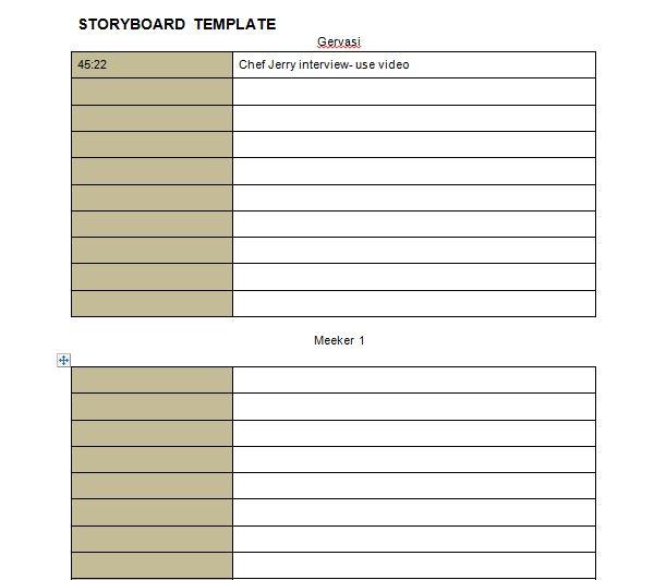 story-board-07