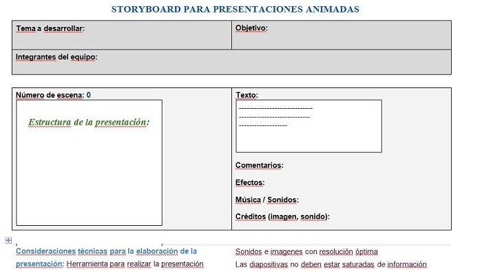 story-board-15
