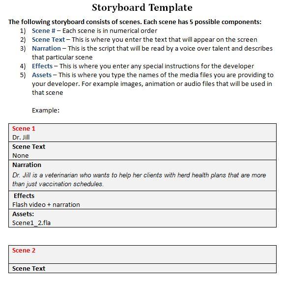 story-board-30