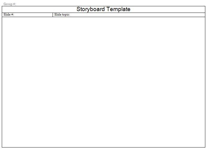 story-board-34