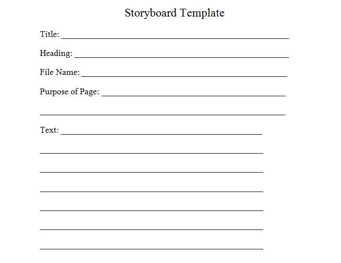 story-board-37