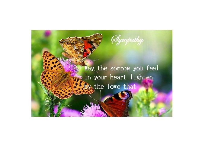 sympathy-message-template-01