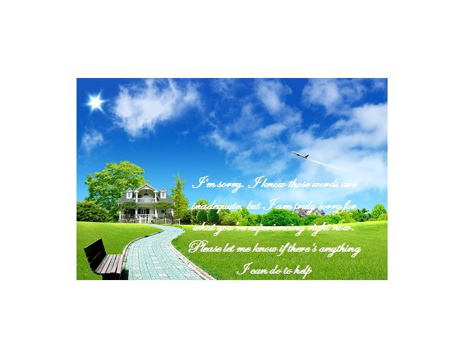 sympathy-message-template-02