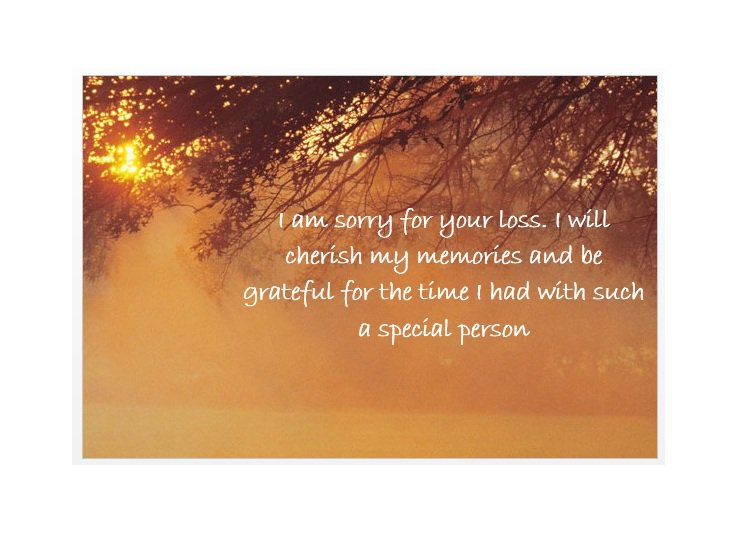 sympathy-message-template-08