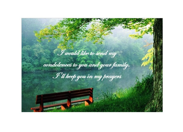 sympathy-message-template-09