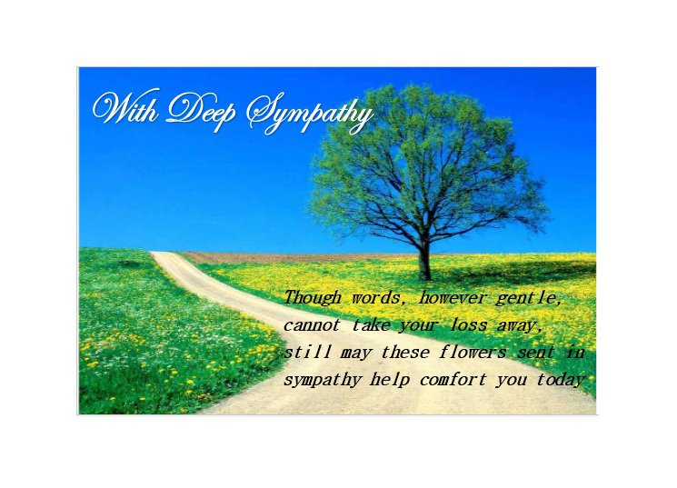 sympathy-message-template-17