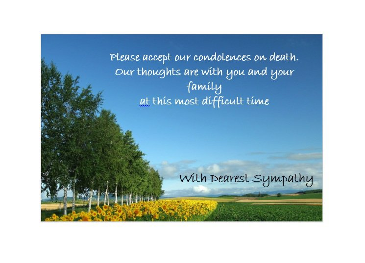 sympathy-message-template-20