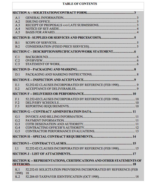 table-of-contents-template-word-07