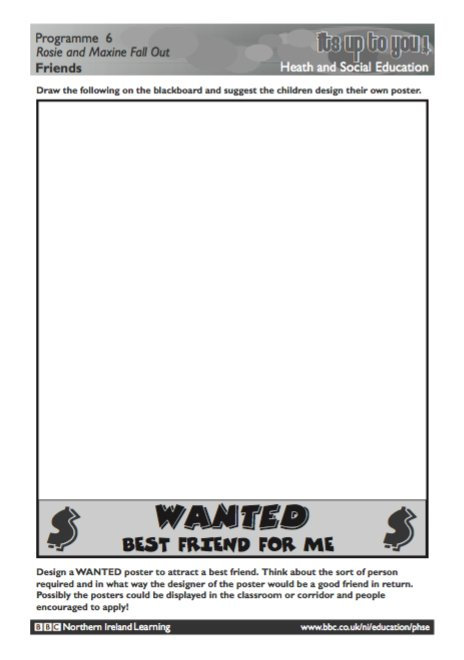 18 Free Wanted Poster Templates FBI and Old West Free Free – Wanted Posters Templates