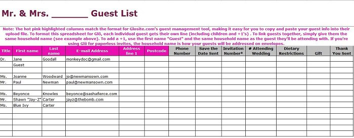 wedding-guest-list-template-04