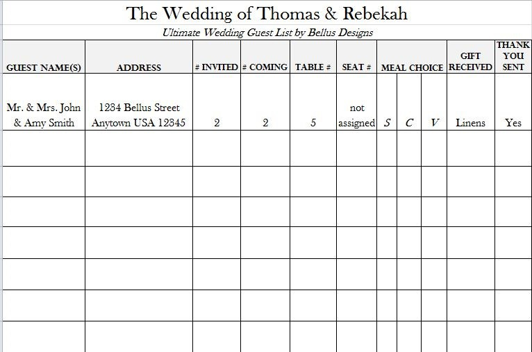 wedding-guest-list-template-07