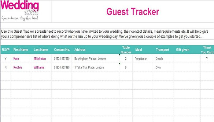 wedding-guest-list-template-21