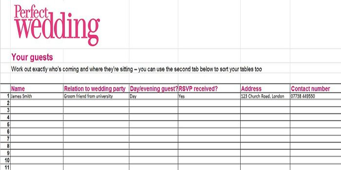 wedding-guest-list-template-23