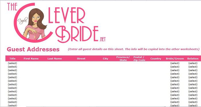 wedding-guest-list-template-26