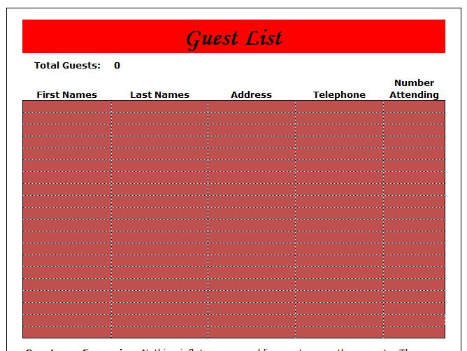 wedding-guest-list-template-28