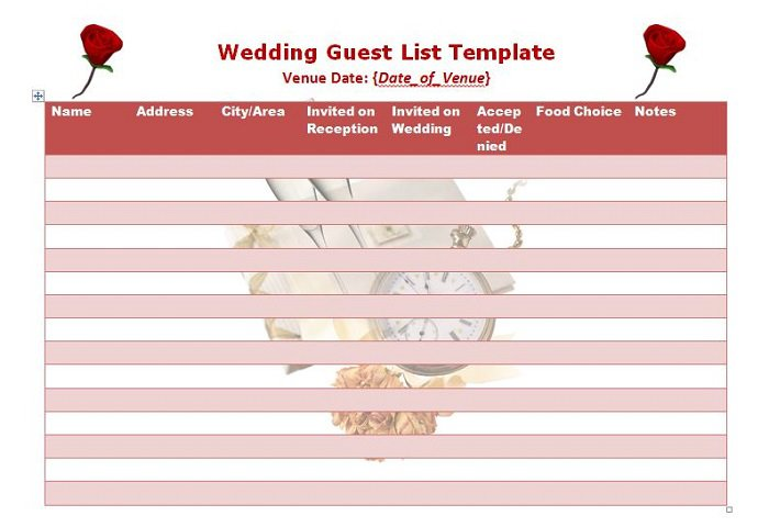 wedding-guest-list-template-36