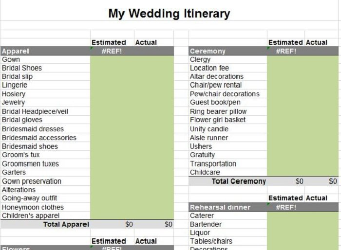 wedding-itinerary-template-02